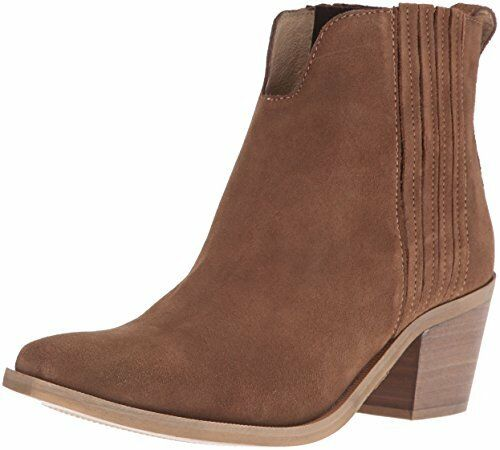Steve Madden Womens Webster Ankle Bootie- Pick SZ color.