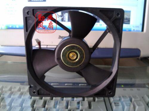 DELTA EFB1212SH Switch cooling fan DC12V 0.75A 9W 120*120*25mm 3pin #M3975 QL