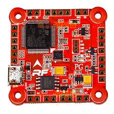 RaceFlight Flight Controller F4 v2 Revolt FC for mini Quad QAV FPV Race 1pc