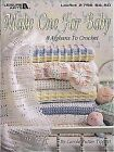 Make One for Baby (Leisure Arts #2756) by Carole Rutter Tippett (Paperback / softback, 1995)