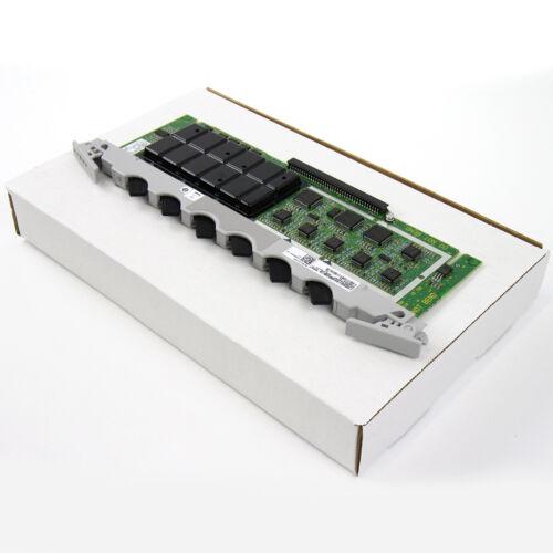Bulk Nortel Norstar MICS 6-Port Fiber Combo Expansion Cartridge