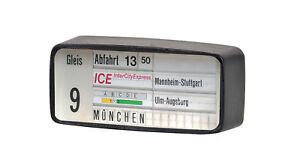 H0-Train-Destination-Display-with-Led-Lighting-1-87-Viessmann-1397