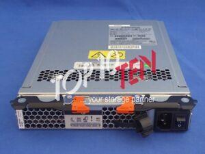 IBM 00W1521 DS3500 DS3512 EXP3500 EXP3512 PSU Netzteil 585W