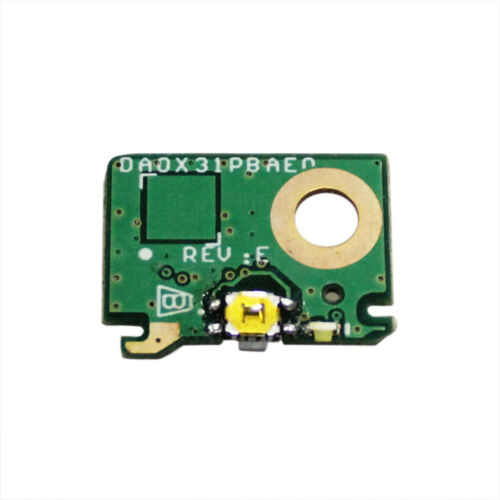 Power Button Board FOR Hp Spectre X360 13-ac040ca 13-ac023dx 13-ac013dx TO US