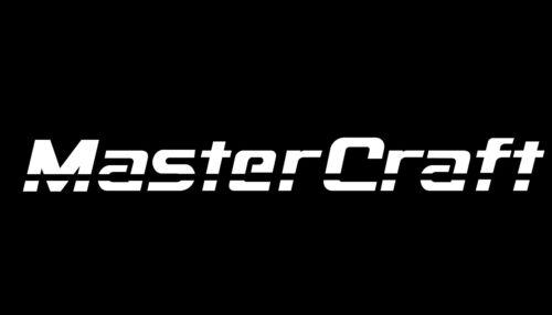 "36/"" Mastercraft Logo Banner Boat//Car Windshield Vinyl Decal Sticker-Pick a Color"