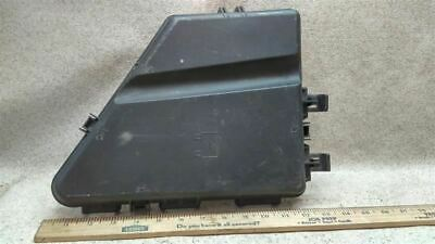 Fuse Box Cover Under Hood Fits 2003 2004 2005 2006 2007 ...