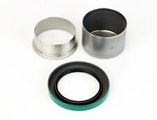 Lincoln Sa 200 F162 F163 Front Main Seal Kit Withspeedi Sleeve Bw1617 K