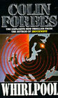 Whirlpool by Colin Forbes (Paperback, 1992)