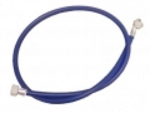 INDESIT Compatible 1.5M COLD BLUE WATER Washing Machine INLET FILL HOSE