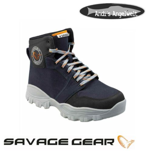 Savage Gear Savage Sneaker Wading Shoe verschiedene Größen Watschuhe AKTION
