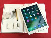 GRADE A  Apple iPad Air 2 64GB Retina Display Wi-Fi, 9.7in - Gold