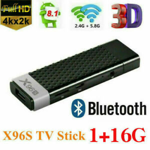 X96S-4K-Android-9-0-Quad-Core-4GB-32GB-2GB-16GB-Smart-TV-Stick-Box-Media-Player