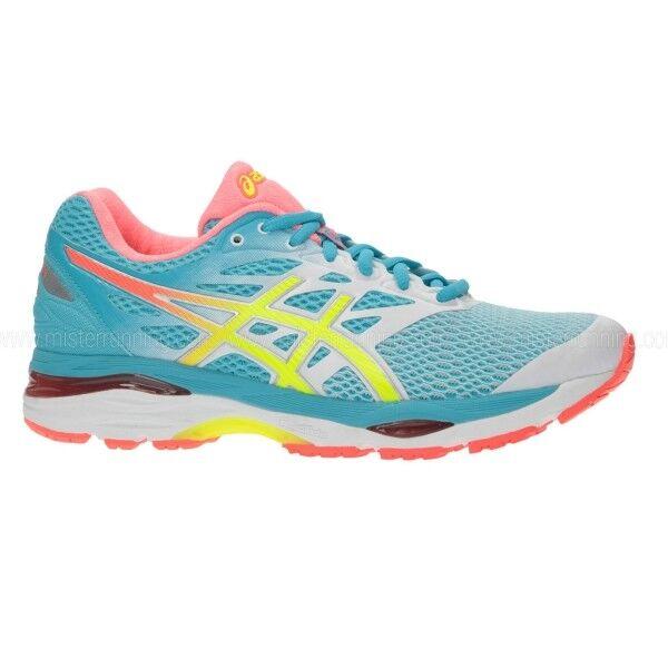 shoes Asics Asics Asics Cumulus Gel 18-T6C8N 0107 f0e594