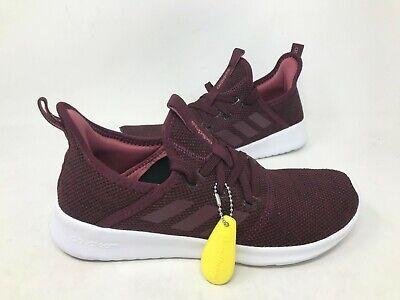 Shoes Maroon #B43675 141KL kk   eBay