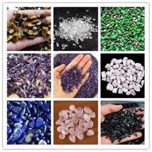 1-4-lb-Lots-Wholesale-Bulk-Tumbled-Stones-Choose-Type-Crystal-Healing-4-oz