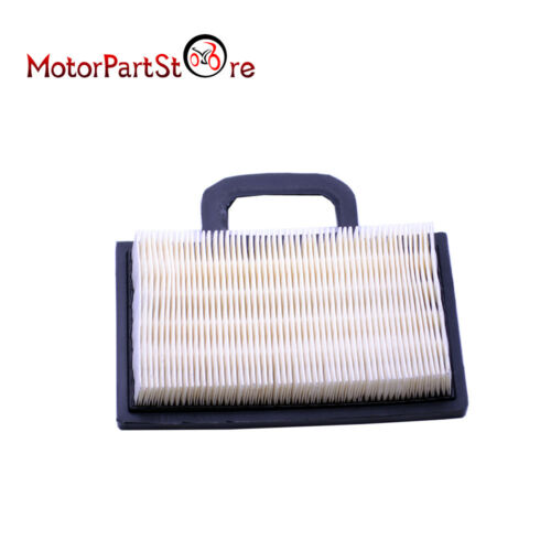 5063B AIR FILTER WITH PRE FILTER FITS BRIGGS /& STRATTON NEW 273638 499486S
