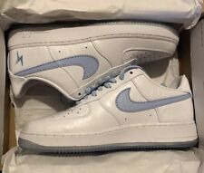 purchase cheap a8d4c 28866 item 6 Nike Ladainian Tomlinson Air Force 1 AF1 Premium 07 size 10 LE Very  RARE Vintage -Nike Ladainian Tomlinson Air Force 1 AF1 Premium 07 size 10  LE Very ...