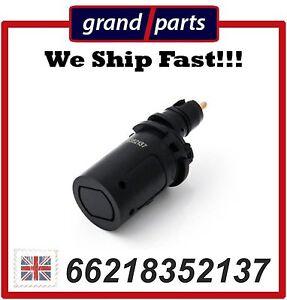 Parking Sensor PDC  BMW 5 7 X5-66218352137  8352137