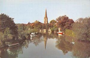 BR66557-st-helen-s-church-abingdon-uk-14x9cm
