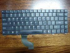 Sony Vaio VGN-SZ160P VGN-SZ260 VGN-SZ360P VGN-SZ460N VGN-SZ645P Laptop Keyboard