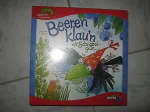 Gesellschaftsspiel-Beeren-klau-n-mit-Schnabel-Gruen-4