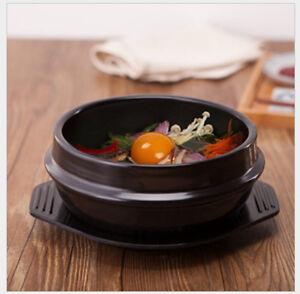High-Temperature-Spodumene-Stone-Bowl-South-Korean-Stone-Bowl-for-Bibimbap