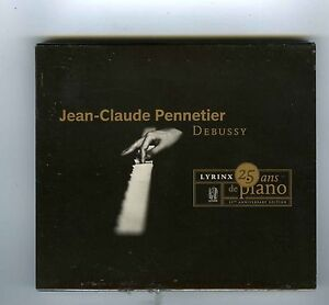 CD-NEW-DEBUSSY-ESTAMPES-JEAN-CLAUDE-PENNETIER-LYRINX