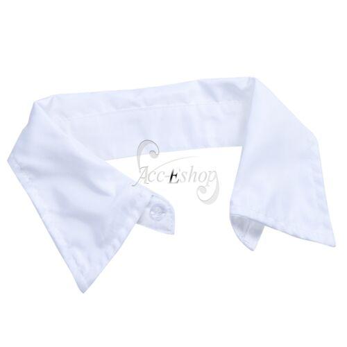 Sissy Women Ladies School Girl//Sailor Cosplay Role Play Top/& Mini Skirt Costume