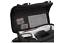 DSLR-Gadget-Shoulder-Bag-Large-Camera-Accessories-Basic-Messenger-Modern-Elegant thumbnail 10