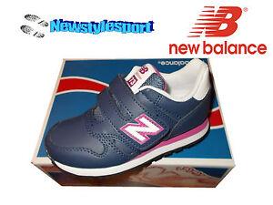 new balance bimba blu