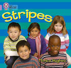 Stripes: Band 00/Lilac by Monica Hughes (Paperback, 2005)