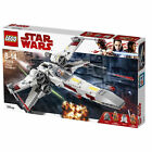 LEGO Star Wars X-Wing Starfighter (75218)