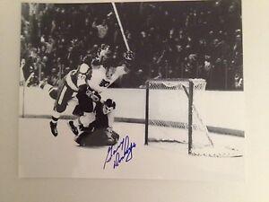 Philadelphia-Flyers-Gary-Dornhoefer-Winning-Goal-Autographed-Photo