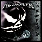 The Dark Ride [Special Edition] by Helloween (CD, Feb-2014, Nuclear Blast)