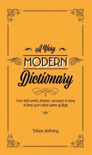 2017 slang words 50 Millennial