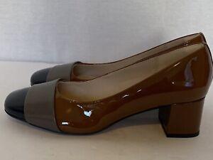 Clarks Narrative Shoes Womens Size 9