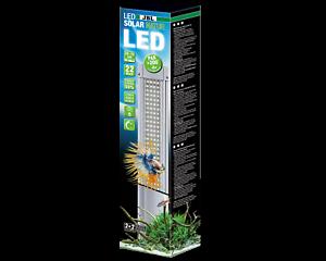 JBL - LED SOLAR NATUR  - Beleuchtung für Aquarium