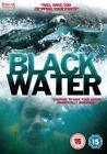 Black Water 5030697030122 With Maeve Dermody DVD Region 2