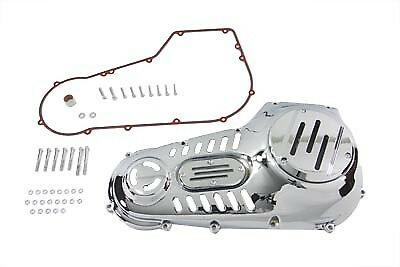 Vented Outer Primary Cover Kit V-Twin 43-0562