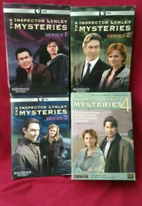 Popular Videos - The Inspector Lynley Mysteries - YouTube