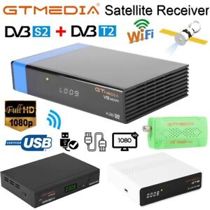 1080P-HD-WIFI-Digital-TV-Satellite-Receiver-GTS-V8-GTMEDIA-Nova-V7-Plus-DVB-S-S2