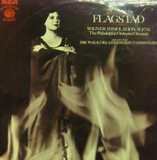 Kirsten Flagstead(Vinyl LP)An Unending Wave Of Vocal Splendour-RCA-UK-VG/Ex