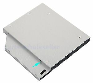 USB 2.0 External CD//DVD Drive for Acer travelmate 4152lci