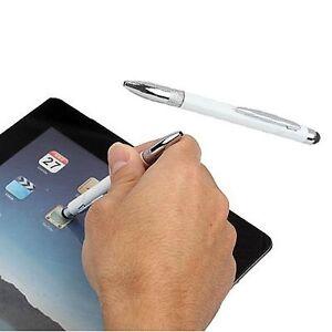 Edler-Premium-Touch-Pen-Stylus-Pen-fuer-Samsung-Galaxy-Tab-4-10-1-SM-T530-Stift
