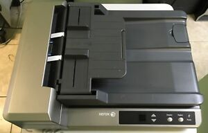 DOCUMATE 3220 SCANNER DRIVER DOWNLOAD FREE