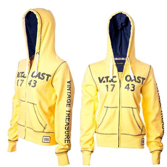 Yellow Zipper