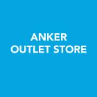 ankeroutletstore