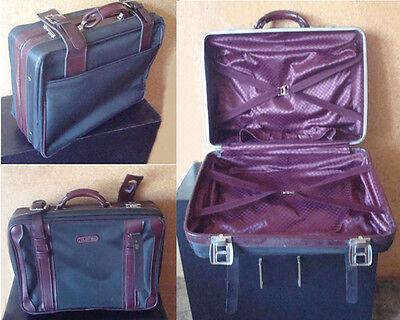 Alter Koffer, Nostalgie, In Nürnberg