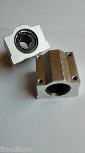 BLOQUE-SCS-16MM-20MM-y-25MM-FRESADORA-CNC