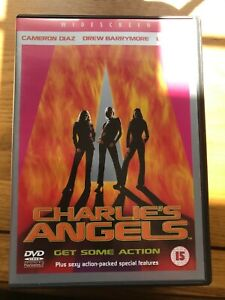 Charlie-039-s-Angels-DVD-Widescreen-2001